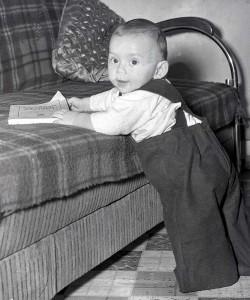 1951MartensKenBaggypants