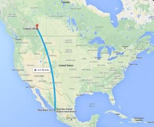 map-Maz-Calgary