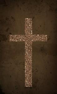 Milagro cross